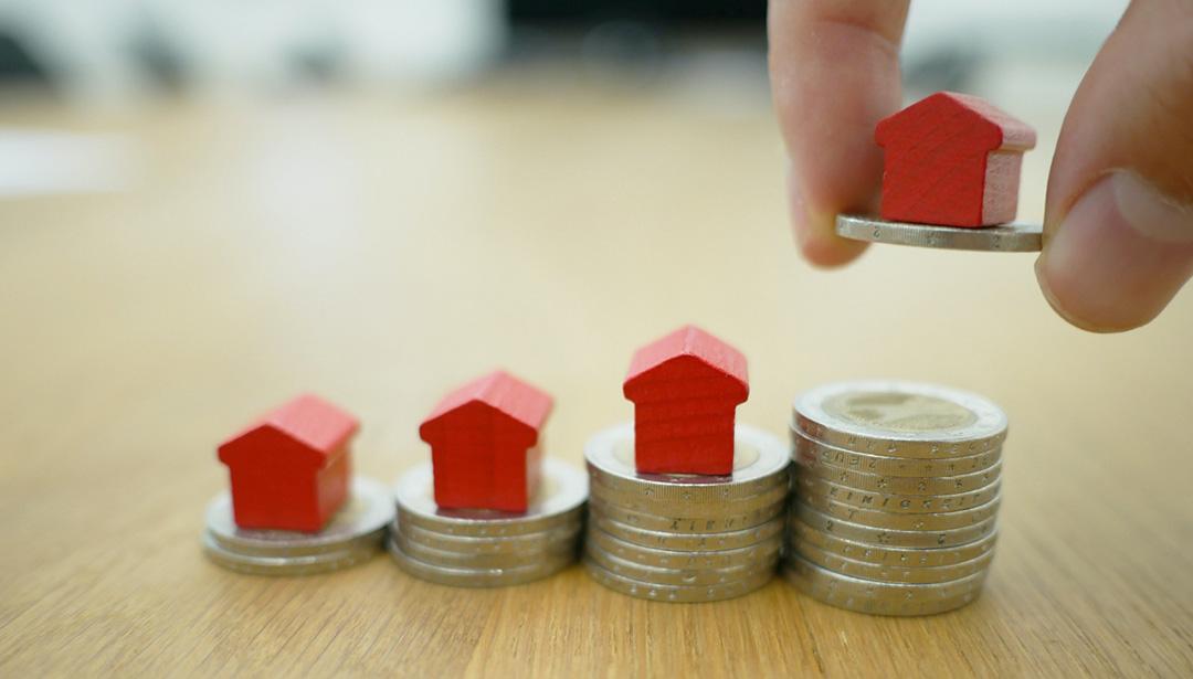 Kostenfalle Hypothekenablösung